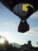 ballon04