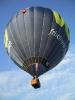 ballon05