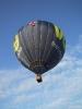 ballon06