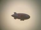 zeppelin_01
