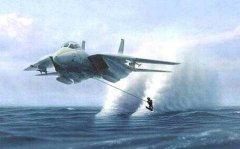 surfen.jpg